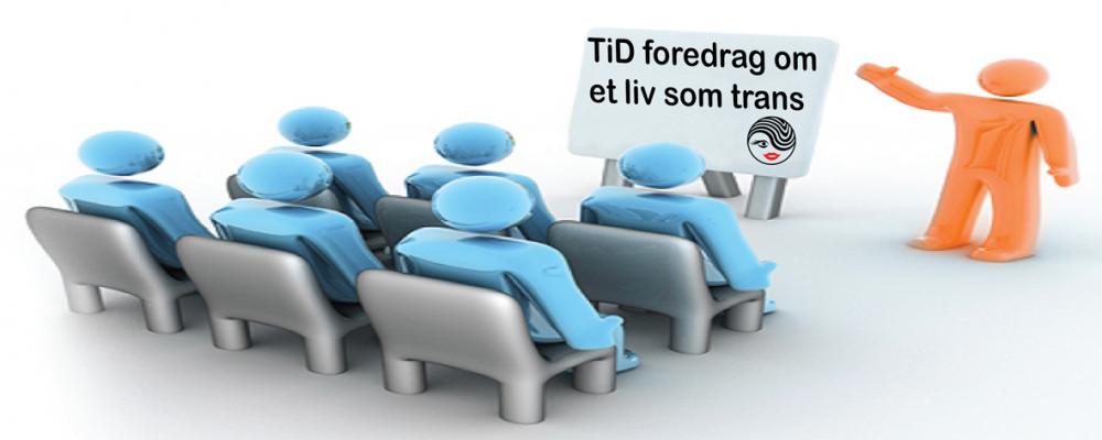 trans i københavn massage thai